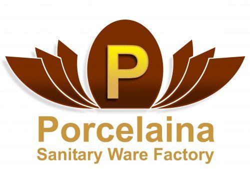 porcelaina
